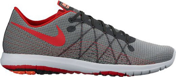 Women's Cheap Nike Free Run Commuter Running Shoes