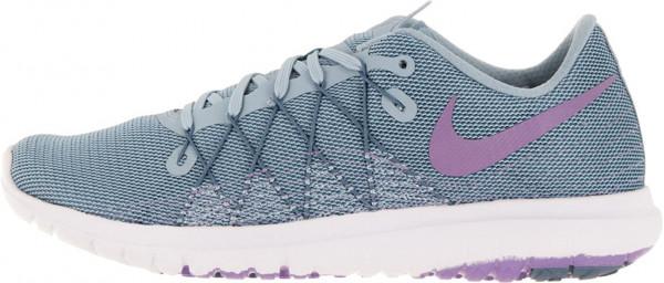 Nike Women 39 S Flex Experience 6 Running Shoes