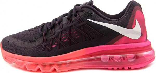 2015 Air Max Nike
