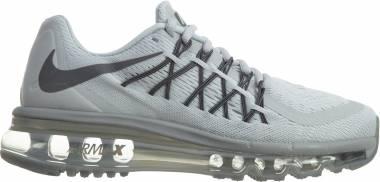 Nike Air Max 2015 - Grey