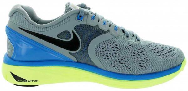 Cheap Nike Lunarepic Low Flyknit 2 Women's Running Shoes Hot