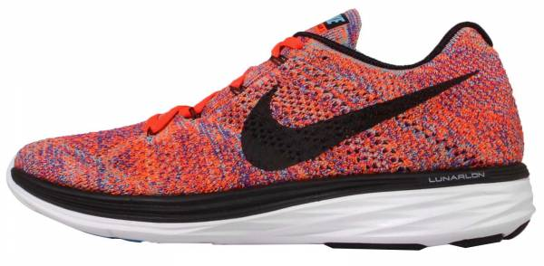 dbeec567b73 Cheap flyknit lunar 3 total orange Buy Online  OFF50% Discounted