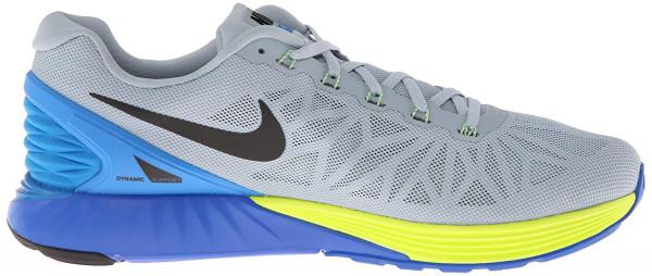 Cheap Nike LunarEpic Flyknit Running Shoes. Cheap Nike IN.