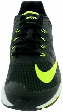 super popular elegant shoes official supplier Nike Air Zoom Elite 7