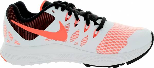 Nike Golf Air Zoom 90 IT SKU:8719616