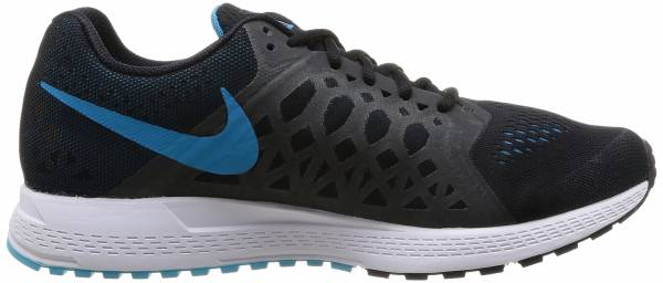 Nike Air Zoom Pegasus 31 -