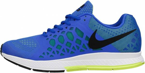 Nike Air Zoom Pegasus 31 - Blue