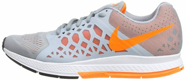 new arrivals 75964 c4e57 11 Reasons to/NOT to Buy Nike Air Zoom Pegasus 31 (Jun 2019) | RunRepeat
