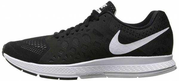 buying new most popular uk availability Nike Air Zoom Pegasus 31