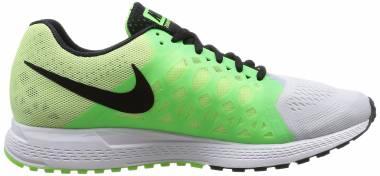 Nike Air Zoom Pegasus 31 - Green (652925013)