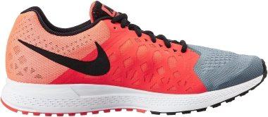 Nike Air Zoom Pegasus 31 Multi-Color Men