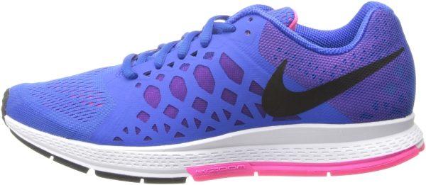 brandy Sindicato Coordinar  Nike Air Zoom Pegasus 31 - Deals (£80), Facts, Reviews (2021) | RunRepeat