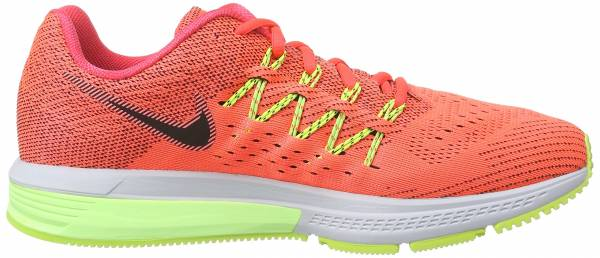 Impulso Tecnología metodología  Buy Nike Air Zoom Vomero 10 - Only £109 Today | RunRepeat