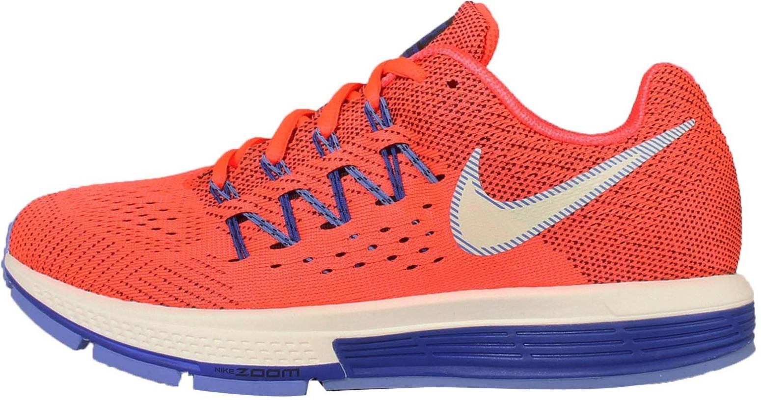Presunto Haiku Impuro  Nike Air Zoom Vomero 10 - Deals, Facts, Reviews (2021) | RunRepeat
