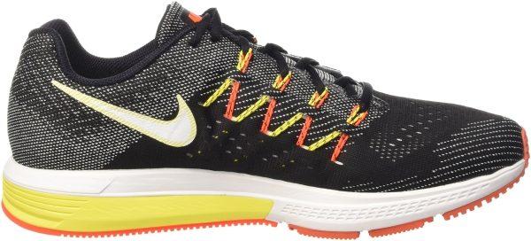 brand new 4c9e3 9862d Vomero 7 7 Nike 7 Nike Scarpe Vomero Scarpe Nike Vomero ...