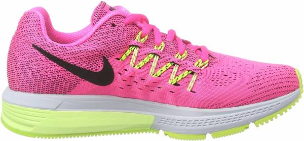 Nike Air Zoom Vomero 10 - Pink