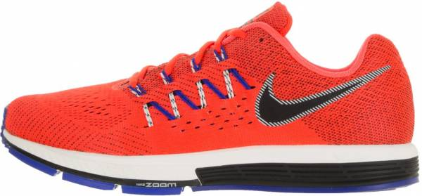 04c67de5e5a5 12 Reasons to NOT to Buy Nike Air Zoom Vomero 10 (May 2019)