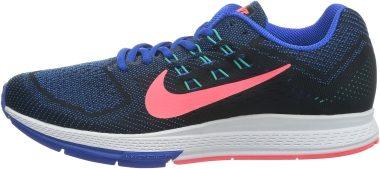 eccb4364928 Nike Air Zoom Structure 18