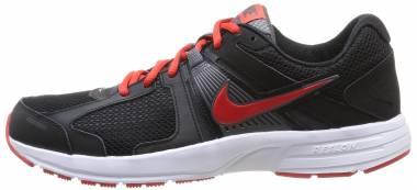 Nike Dart 10 - Multicolor