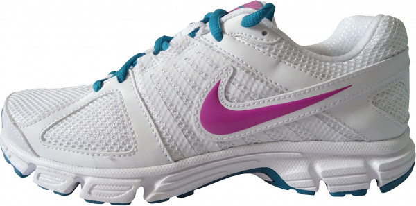 Nike Women 39 S Downshifter 5 Sneakers Athletic Shoes