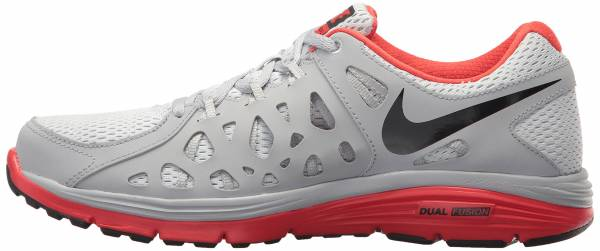 11 Reasons to NOT to Buy Nike Dual Fusion Run 2 (Mar 2019)  a9179ae40