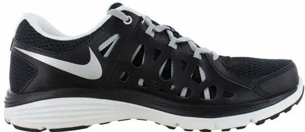 nouveau produit 5b60e 832a5 Nike Dual Fusion Run 2