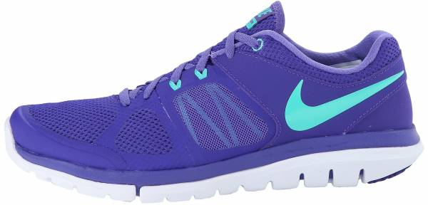 9b4356f52072f 10 Reasons to NOT to Buy Nike Flex Run 2014 (May 2019)