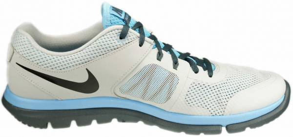 8ef26ae19ac 10 Reasons to NOT to Buy Nike Flex Run 2014 (May 2019)