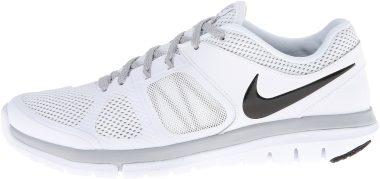 Nike Flex Run 2014 - Grey