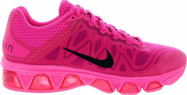 womens nike air max tailwind 7 pink