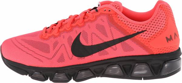 ... nike air max tailwind 7 womens nike air max tailwind 7 womens yellow red  ...