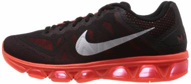 save off c9c19 ef02c Nike Air Max Tailwind 7
