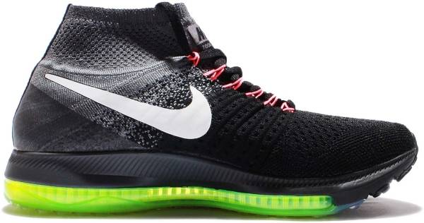 Nike Performance ZOOM ALL OUT FLYKNIT Scarpe running