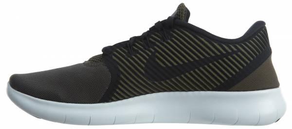 Nike Free RN CMTR -