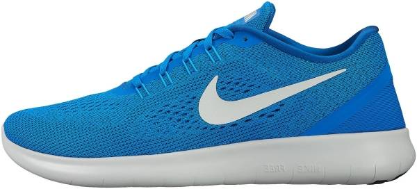 Cheap Nike Free Fly Knit Chukka