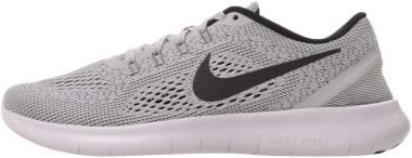 Nike Herren Air Max Sequent 3 Laufschuhe, WhiteHyper JadeBlack Größe: 46 EU