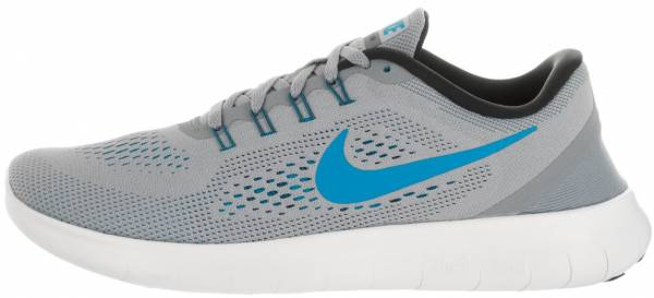 Cheap Nike Free 5.0 Id Women