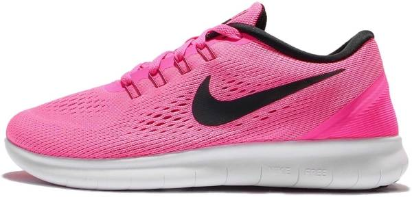 Nike Free 5.0 V2 Cheap Nike Free Lady Running Shoes,Nike Free