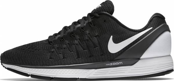 4b624d24f2b 15 Reasons to NOT to Buy Nike Air Zoom Odyssey 2 (May 2019)