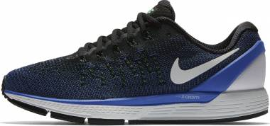 Nike Air Zoom Odyssey 2 - Blue (844545004)