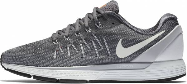 Nike Air Zoom Odyssey 2 - Grey