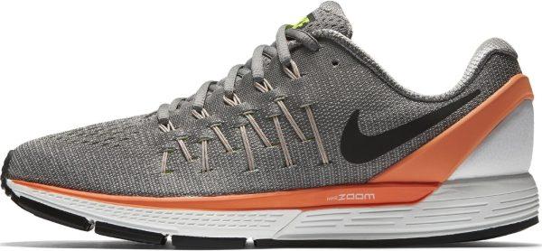 Zoom Nike Wmns OdysseyChaussures D Air EYDH9W2I