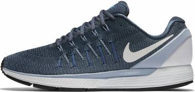 finest selection wholesale online dirt cheap Nike Air Zoom Odyssey 2