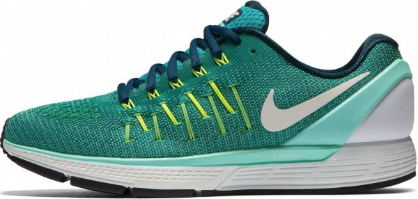 15 Reasons to NOT to Buy Nike Air Zoom Odyssey 2 (Mar 2019)  63ba39c900