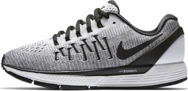 Nike Air Zoom Odyssey 2 - Grey (844545100)