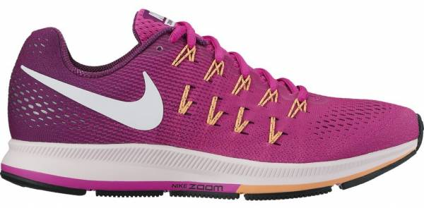 14 reasons to not to buy nike air zoom pegasus 33 may 2017. Black Bedroom Furniture Sets. Home Design Ideas