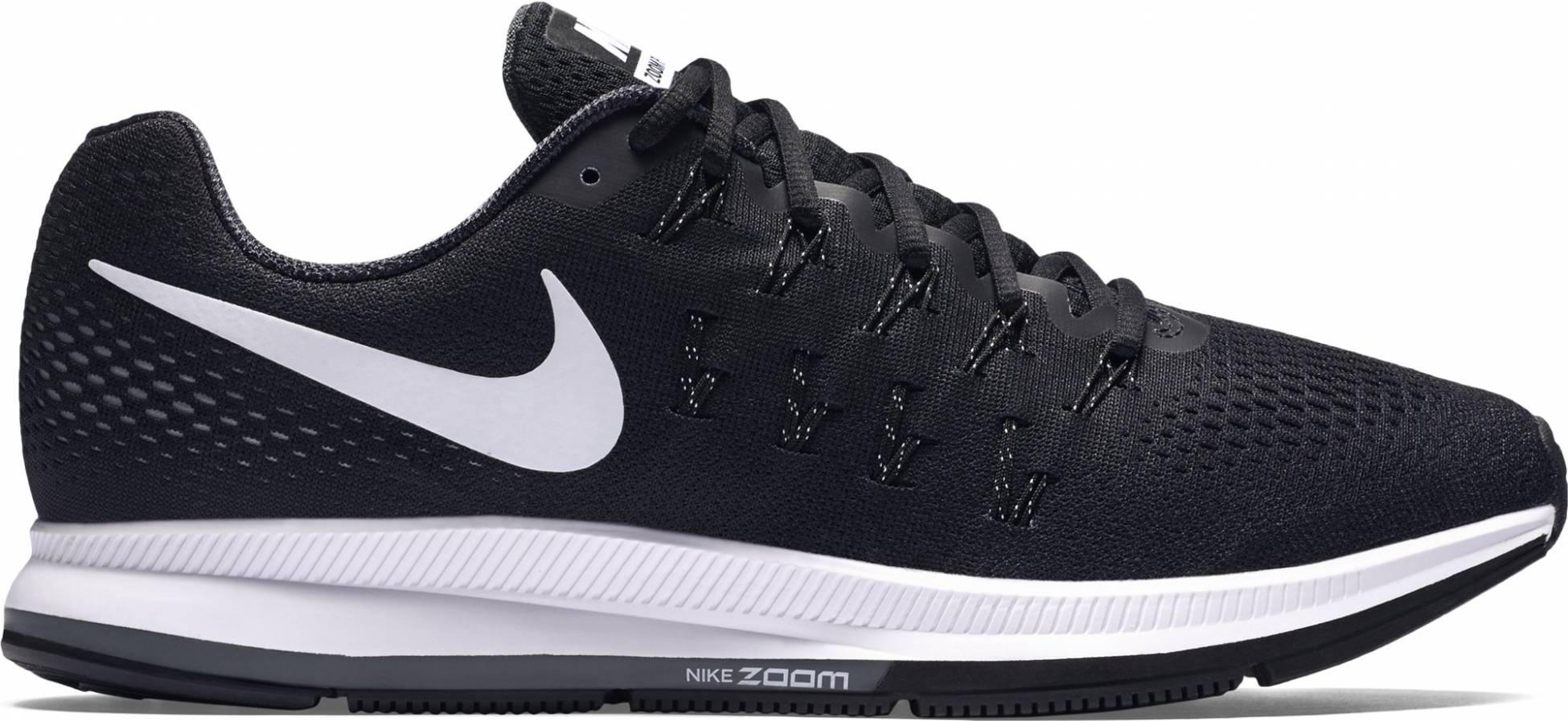 terremoto Suministro Minero  Nike Air Zoom Pegasus 33 - Deals, Facts, Reviews (2021) | RunRepeat