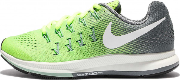 Nike Air Zoom Structure 20 (Wide) Women's Running Shoe. Nike