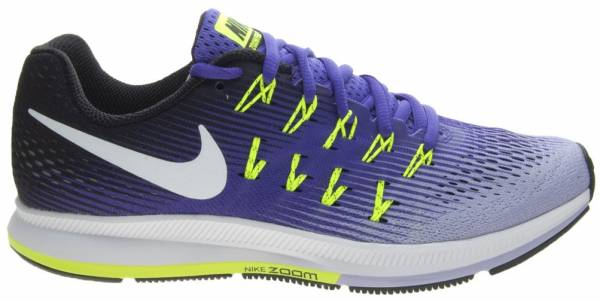 14 reasons to not to buy nike air zoom pegasus 33 july 2017. Black Bedroom Furniture Sets. Home Design Ideas