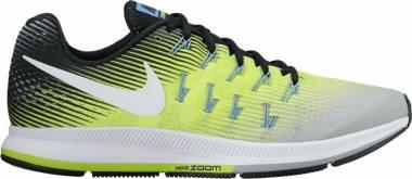Nike Air Zoom Pegasus 33 - Green (831356007)